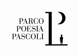 Parco Poesia Pascoli